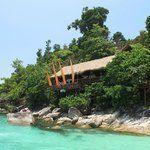 Castaway Resort Koh Lipe (Ko Lipe, Thailand) - Resort Reviews - TripAdvisor