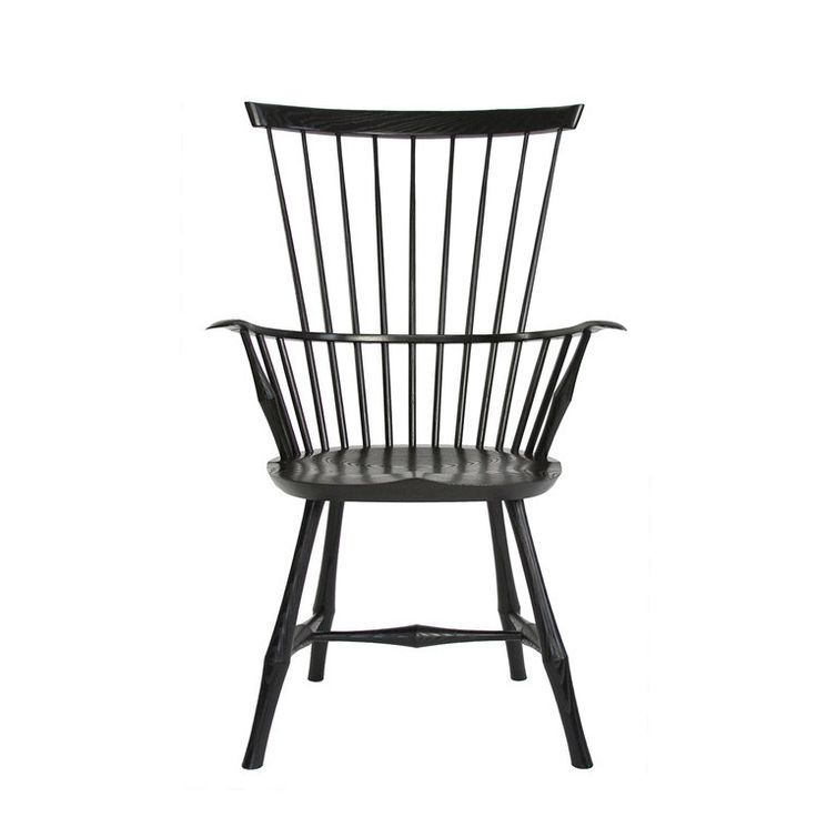 Chairs — O&G STUDIO