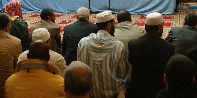 Quel est le poids de l'islam en France ?