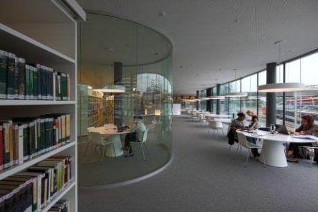 graduate institute geneva