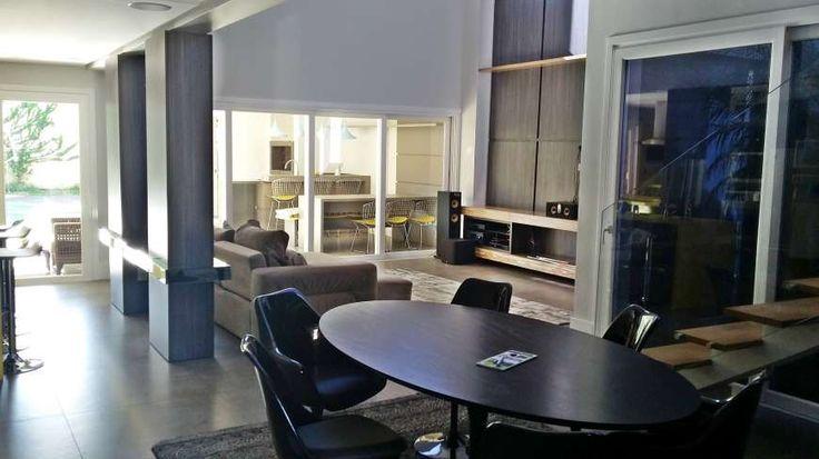 Casa com 3 Quartos à Venda, 326 m² por R$ 1.100.000 Floresta, Dois Irmãos, RS, Foto 2
