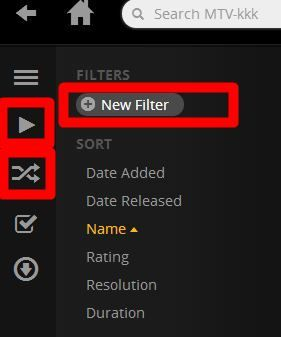 How to use Plex media server to stream local media to Chromecast (from your PC) - All About Chromecast