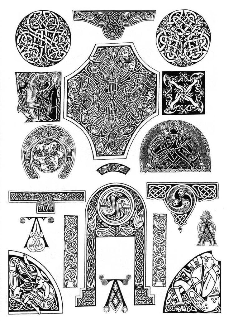 Celtic   http://www.bibliotekar.ru/ornamenty/18.files/image001.jpg