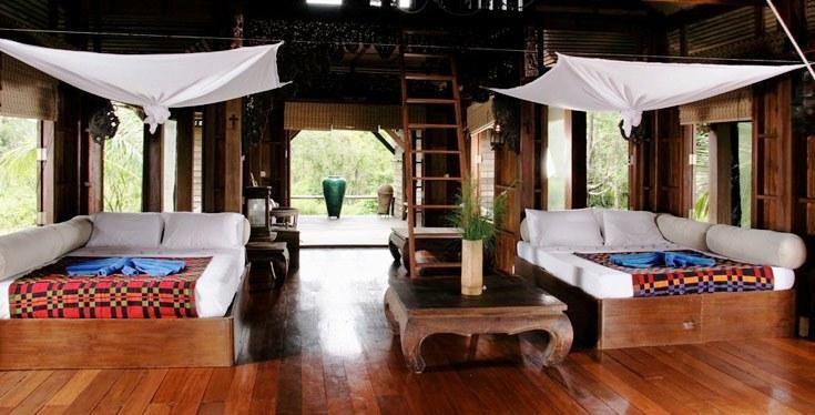 https://brands.datahc.com/Hotel/Search?fileName=Golden_Buddha_Beach_Resort