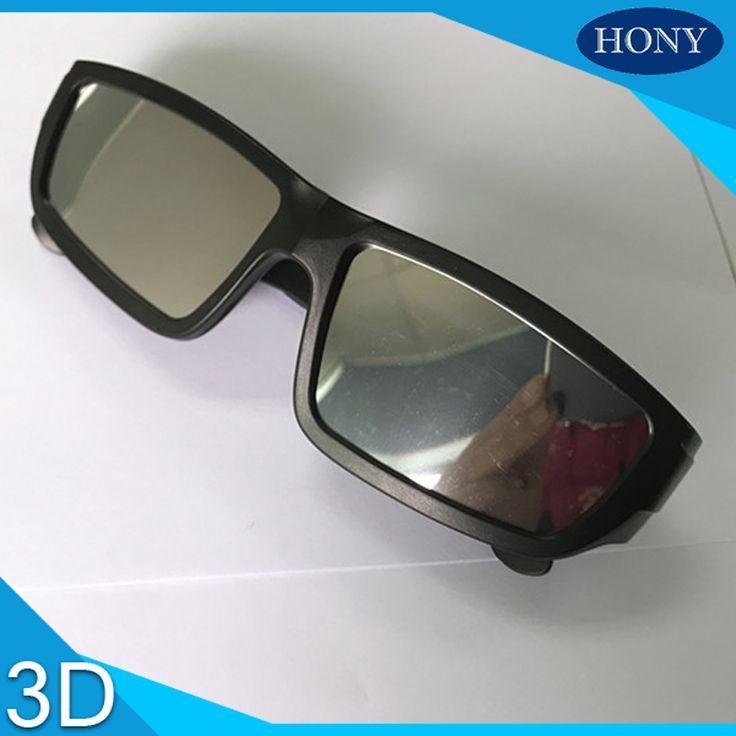 Cheap solar eclipse buy quality solar eclipse glasses