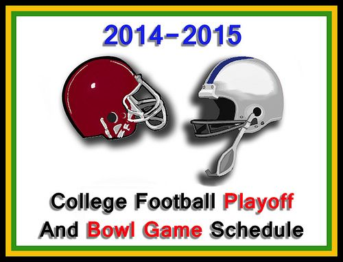 scores of bowl games football schedule for today