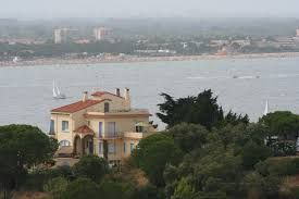 Afbeeldingsresultaat voor villa cap collioure