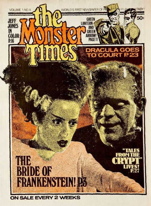 frankenstein essays on the monster The monster in frankenstein 2 pages 599 words july 2015 saved essays save your essays here so you can locate them quickly.