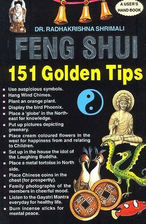 feng shui 15 golden tips for unqualified success in all walks of life best tip create what. Black Bedroom Furniture Sets. Home Design Ideas