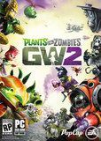 Plants vs Zombies: Garden Warfare 2 - Windows, Multi