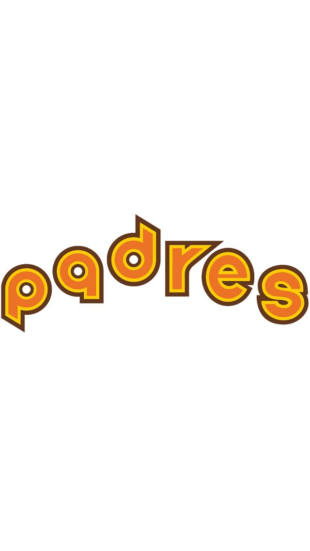 San Diego Padres 1980