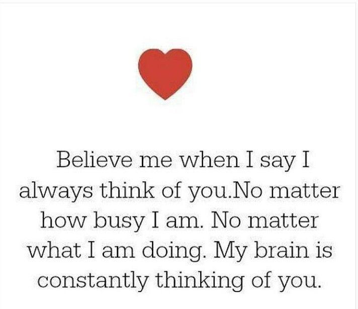 So true .. thank u myilu.. same me too .. somehow I relate things with u.. missing a lot di❤️