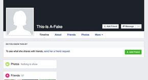 O Facebook é uma das redes sociais mais utilizadas da atualidade, seja no computador ou em plataforma mobile. E esse é um dos motivos dela chamar a atenção de hackers e pessoas que aplicam golpes para roubar contas e dados ...