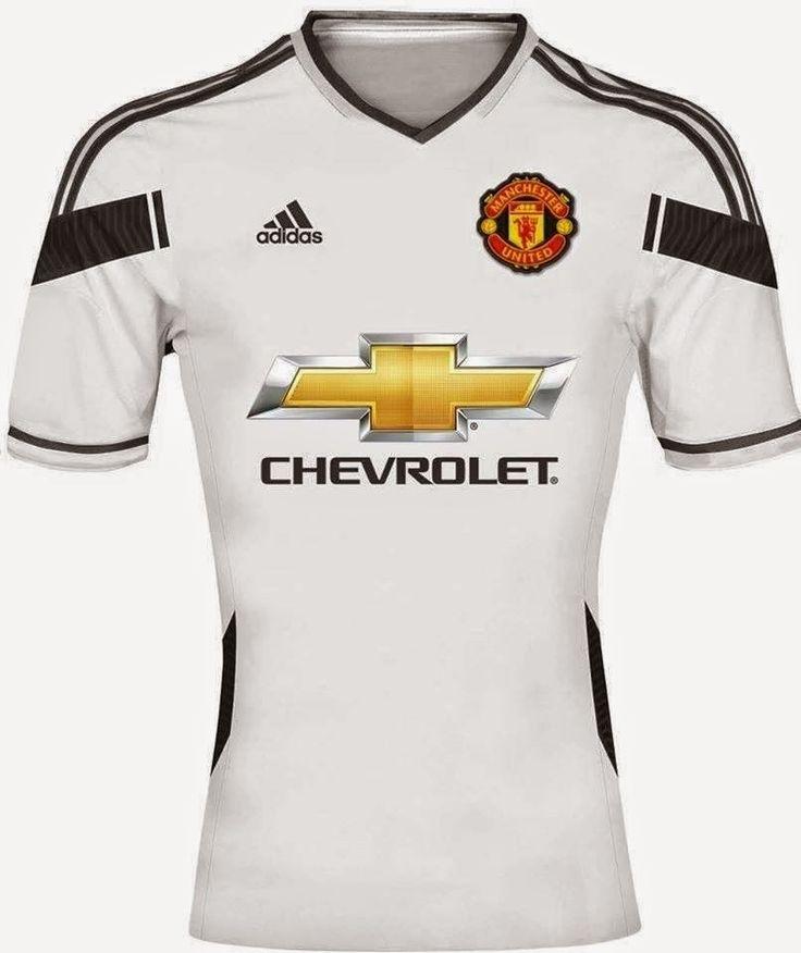 Camiseta Manchester United, Camiseta Manchester United 2015 2016, Comprar Camiseta Manchester United, Nueva camiseta del Manchester United 2016
