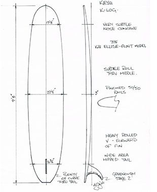 surfboards manbo surfboard in 2018 pinterest surfboard