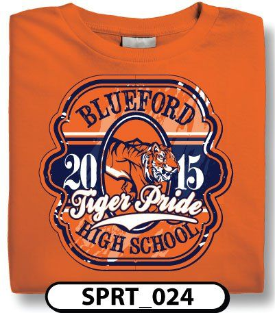 browse thousands of school spiritwear t shirt designs and customize them with you own colors text - School Spirit T Shirt Design Ideas