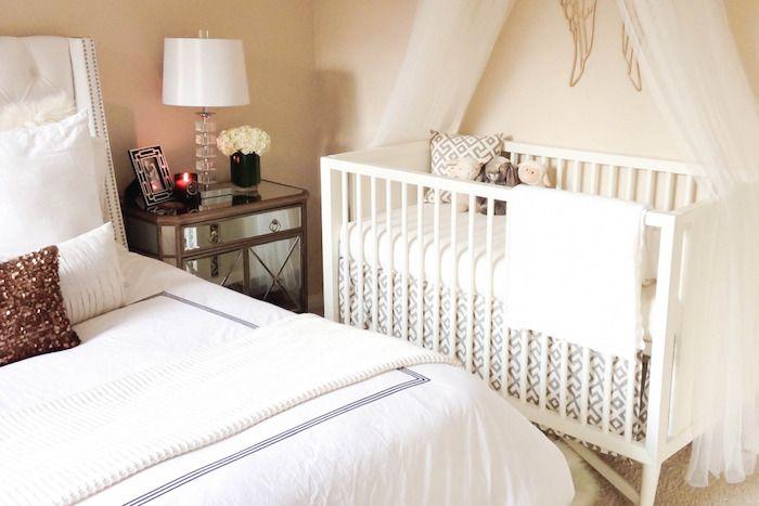 Déco chambre parentale – inspirations pour nid conjugal ...