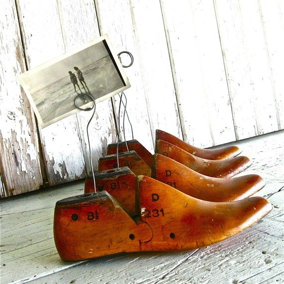 Dreamed I Lost My Shoes But It Was Wearing Them
