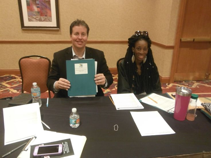 Evan Guthrie Law Firm helps judge the South Carolina Future Business Leaders of America State Leadership Conference at Charleston Area Convention Center in North Charleston, SC on Friday March 17, 2017. #southcarolina #future #business #leaders #america #leadership #conference #charleston #charlestonsc #high #school #volunteer #judge #money #skills #lawyer #attorney #lawfirm