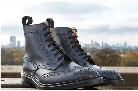Lord BIKER boots - Chaussures de moto haut de gamme pour motard élégants ! #boots #biker #chaussures #moto # motard #madeinfrance #france #mode #style #bottes #homme