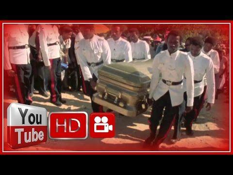 Who Killed Bob Marley Documentary - Strange Universe Documentary - YouTube