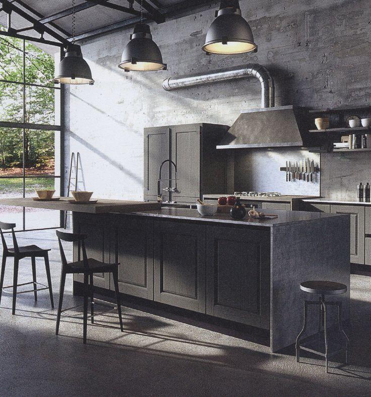 küchenplanung maße schönsten pic und bbffcffdcccbc industrial jpg