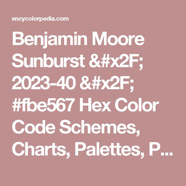 The 25+ best Hex color codes ideas on Pinterest Color codes, Hex - html color code chart