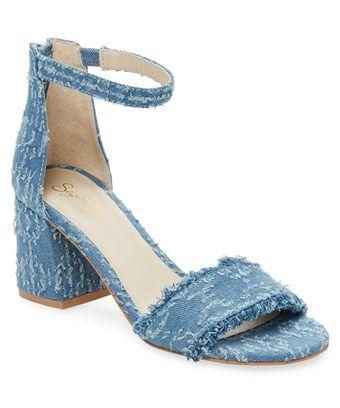 476c636e72 SEYCHELLES SEYCHELLES PANDEMONIUM BANDED SANDAL.  seychelles  shoes ...