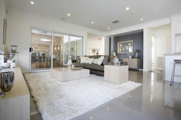 die besten 25 spiegelfliesen ideen auf pinterest antike spiegel gealterter spiegel und. Black Bedroom Furniture Sets. Home Design Ideas