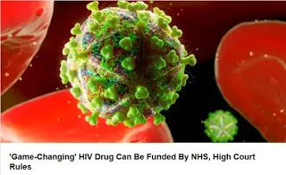 Cure for HIV-AIDS Discovered   British scientists could be one step closer towards finding a permanent cure for HIV-AIDS. This blew the world after a 44-year-old social worker in London appeared to be completely free of the virus after undergoing an experimental therapy technique. Huffington Post!!! The man was said to have been first given a vaccine which helped his immune system detect infected cells and then took Vorinostat a drug which is normally used in experimental cancer treatment…