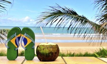 Curso de portugues gratis de Brasil http://www.formaciononlinegratis.net/curso-de-portugues/