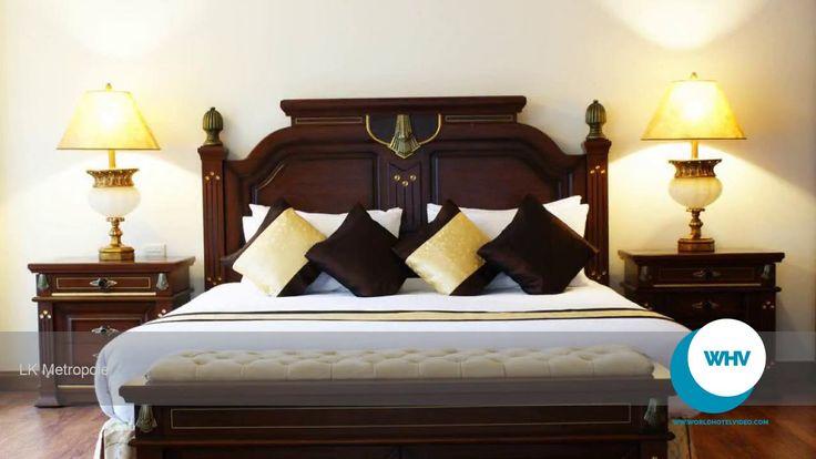 Golden Beach Hotel Pattaya in Pattaya Central Thailand (Asia). Visit Golden Beach Hotel Pattaya https://youtu.be/-nDT_QEM_Uw