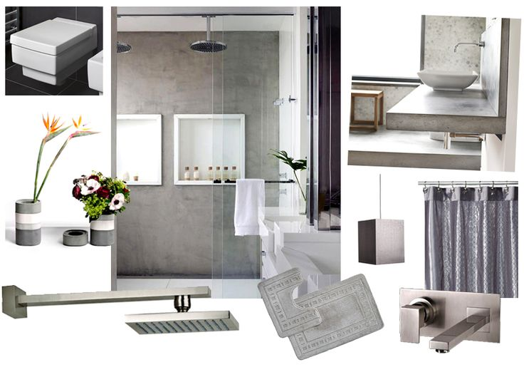 51 Best Images About Mood Board On Pinterest Urban Chic Bedrooms Minimalist Bedroom And