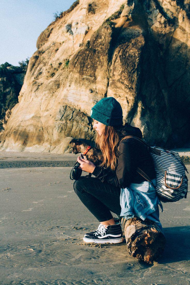 skate / beach