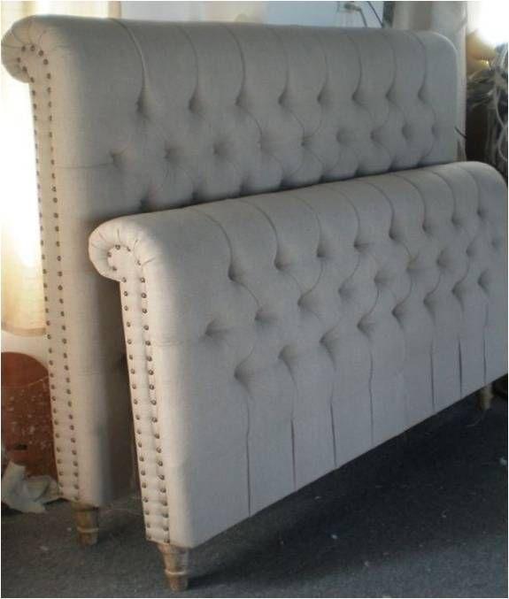 Cabecera para cama de dos plazas camas de 2 plazas for Futon cama dos plazas