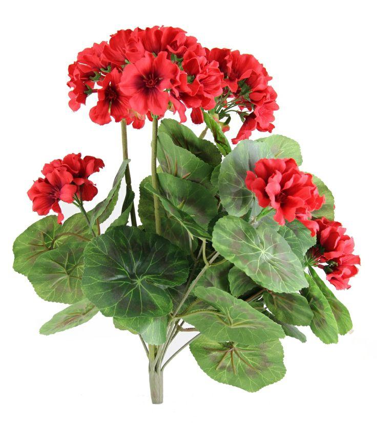35 cm Sardunya Demet Kırmızı http://www.dekorsende.com/p-3517-dal-demet-Sardunya-Demet-Kirmizi-2122120220149-.html