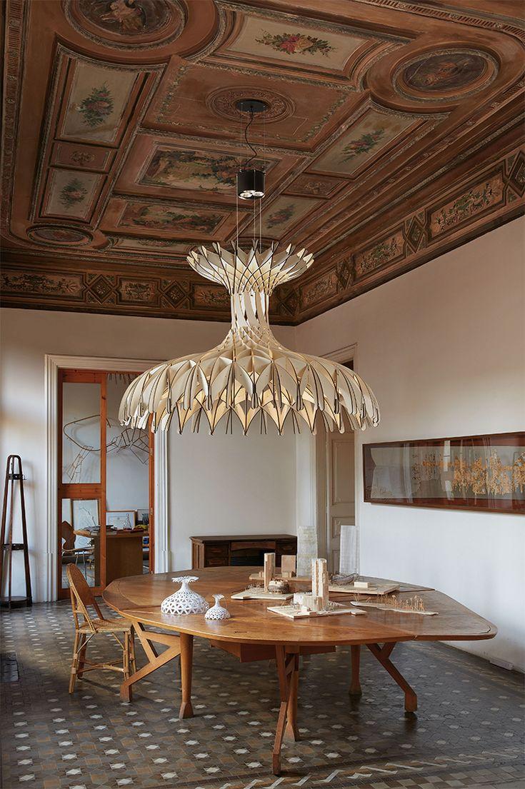 Lampadari per cucina rustici : lampadari rustici per cucina prezzi ...