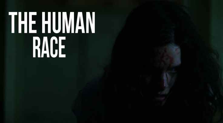 "Run for your Life...Trailer for upcoming horror movie ""The Human Race"" expected in USA Jun 13, 2014:  A group of 80 people are ripped ... fb.me/HorrorMoviesList  Trailer: https://www.youtube.com/watch?v=fqNwA46Nu10  For all the top rated horror movies of all time: http://www.besthorrormovielist.com/ #horrormovies #scarymovies #horror #horrorfilms #upcominghorrormovies"