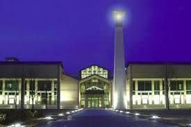 Preston Ridge Campus of Collin County Community College