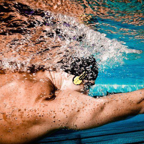 Le lecteur MP3 Finis Neptune baladeur MP3 conçu exclusivement pour les nageurs. http://lecollectif.orange.fr/articles/quand-la-high-tech-se-jette-a-leau/