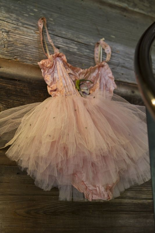 17 best images about ballet beauty      on pinterest