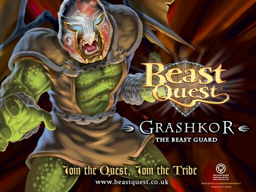 Food Book Cover Quest : Best images about beast quest on pinterest toms the