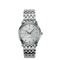 Omega De Ville Prestige automatica reloj 4500.31.00