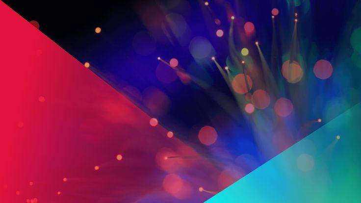 Abstract Colors Leaf 8k  hdwallpapersmafia... #4k-wallpapers #5k-wallpapers #8k-... | Abstract HD Wallpapers 6