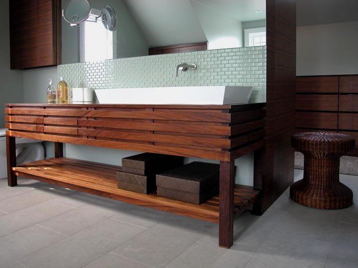 Custom Bathroom Vanities Ontario 387 best i wood bathroom i images on pinterest | bathroom ideas