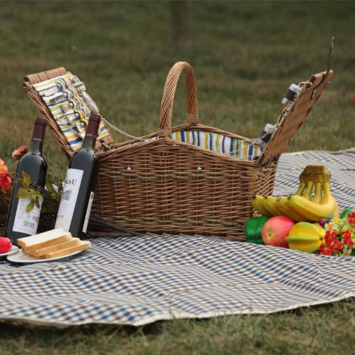 Cheap picnic basket, Buy Quality personalized picnic baskets directly from China basket fashion Suppliers:                                                                             Material:Wicker; Cloth              Na
