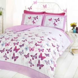 nice Perfect Pink Duvet Covers 24 About Remodel Small Home Decor Inspiration with Pink Duvet Covers