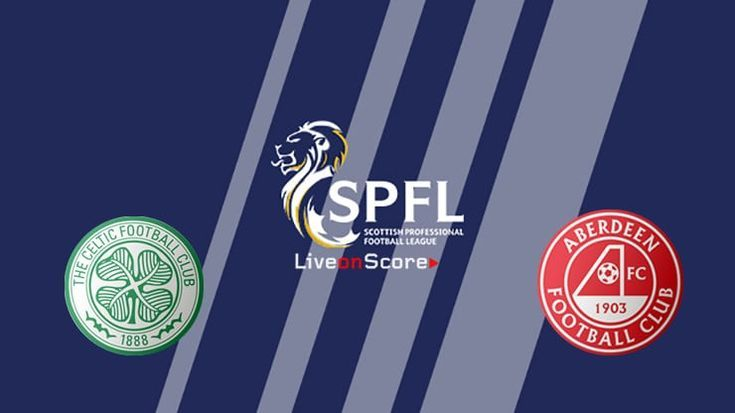 Soccer Pinwire Celtic Vs Aberdeen Preview And Prediction Live Stream Premiership 2 Mins Ago Premiership Preview Sco Celtic Aberdeen Celtic Live