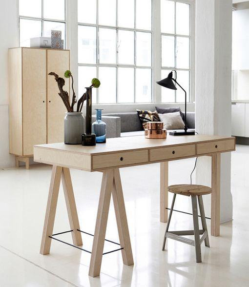 mesa-de-escritorio-con-caballetes.jpg (510×588)