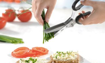 http://www.houzz.com/photos/30955549/Herb-Scissors-modern-food-slicers